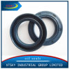 Oil Seals / Tc Oil Seals for Oil Cylinder 35*52*10