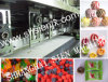 Demoulding System for Candy