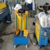 Flexible Duct Forming Machine for HVAC Tube Making