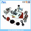 Combo Heat Press Machine 8in1/6in1/5in1/4in1