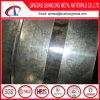 Cold Rolled Galvanized Steel Strip Price