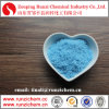 NPK 15 30 15 Water Soluble Fertilizer
