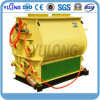 Poultry Feed Mixing Machine with CE Approved