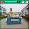 25-30t/D Large Soybean, Cottonseed, Peanut, Rapeseed Oil Press