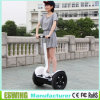 CE Approved Electric Scooter Segway Chariot Scooter Brushless DC Motor