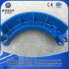 China Top Quality Auto Spare Part Brake Shoe