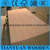 UAE Market 4X8 Best Bintangor Commercial Laminated Plywood