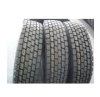 OTR/Industral Tyre/Tire, Mining Loader Tire (295/80r22.5 315/80r22.5 12.00r20 11r22.5