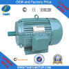 OEM Production Three Phase 5HP Electric Motors