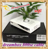 Dreambox Dm800se-C DVB-C with WiFi Cable Tuner SIM2.10 Enigma2 HD Receiver 300Mbps WiFi