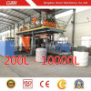 Blow Molding Machine Water Tank Pallet Road Barrier Floating Dock