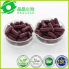 Gynecological Disease Supplement Cranberry Capsules