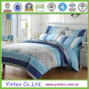 Popular Design Romatic Ultra-Soft Bedding Set/Bed Sheet
