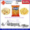 Kurkure Cheetos Nik Naks Snacks Processing Extruder