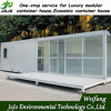 Modular Home Container for Sale