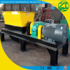 Complete Carcasses, Cattle/Frozen Meat/Animal Carcasses Shredder/ Pulverizer Machine