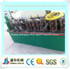 Angle Bead Machine (China ISO9001 and CE)