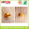Top Quality! ! MMCX Plug Connector Straight for PCB Mount