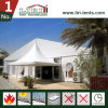 Customized Giant Aluminum PVC Events Party Wedding Tent for 500 People