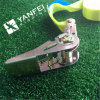 25mm Ratchet Lashing Belt