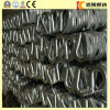 Stamping Stainless Steel Us Type G411 Wire Rope Thimble
