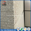 Raw Particle Board/ Chipboard for Furniture