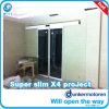 Sliding Automatic Door Operator, Auto Glass Door Operator, Automatic Sliding Door Motor