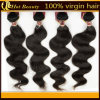 100% Human Unprocessed Raw Virgin Indian Hair