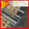 Sintered Porous Tungsten Rods & Bars