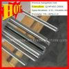 Sintered Porous Tungsten Rods & Bars