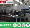 Best Quality CNC Turret Punching Machine