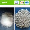 Sonef Granular Ammonium Sulphate Fertilizer