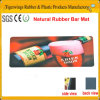 Nature Rubber Bar Mat for Promotion (WA20140327007)