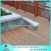 Bamboo Decking Outdoor Strand Woven Heavy Bamboo Flooring Villa Room 58
