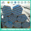 Galvanized Steel Conduit Pipe with High Equality