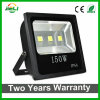 Outdoor Project 150W LED Floodlight Outdoor Lamp