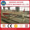 WPC Skinning Foam Board Production Line (SJSZ-80/156)