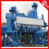 Asphalt Concrete Mixing Plant, Mix Asphalt Plant