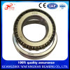 Reasonable Price 30209, Tapered Roller Bearing