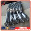 Surgical Implant Titanium Rods/Bars Medical Titanium Bar