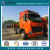 International 420HP Cnhtc Tractor Head Prime Mover for Sale