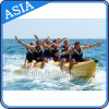 6-8 Passenger Banana Boat for Water Park Towable Games