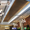 WPC Ceiling Strip False Ceiling for Engineered Ceiling Project