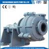 Heavy Duty Centrifugal Slurry Pump Model 8/6f-Ah