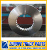 3092710 Brake Disc for Volvo Truck Parts