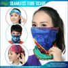 Cmyk Designs Pirate Tube Bandana (NF20F20008)