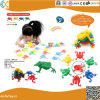 Educational Plastic Toys Building Blocks Toddler Gifts