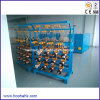 Cable Drawing machine Pay off
