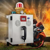 Industrial Fire Alrm Telephone Knzd-41 Vandal Resistant Emergency Telephone