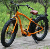 Dirt Ebike Kenda Fat Tire
